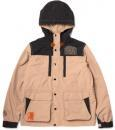 SALE 430 N STYLE MOUNTAIN PARKA