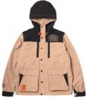 60%OFF 430 N STYLE MOUNTAIN PARKA