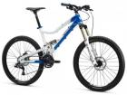 SALE MONGOOSE TEOCALI COMP