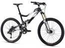 SALE MONGOOSE TEOCALI COMP Msize