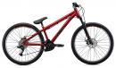 SALE MONGOOSE 18 FIREBALL 26 RED