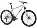 SALE MONGOOSE  TYAX EXPERT white
