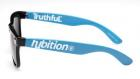hybition TruthfuL BLACK/BLUE