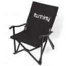 430 FSC CAMPER CHAIR