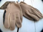 SAL PROTECTION SLIP ON GLOVE